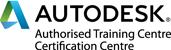 Autodesk-ATC_ACC_50