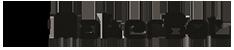 MakerBot-Logo50